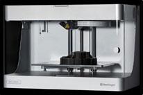 Markforged Onyx One Desktop 3d Printer