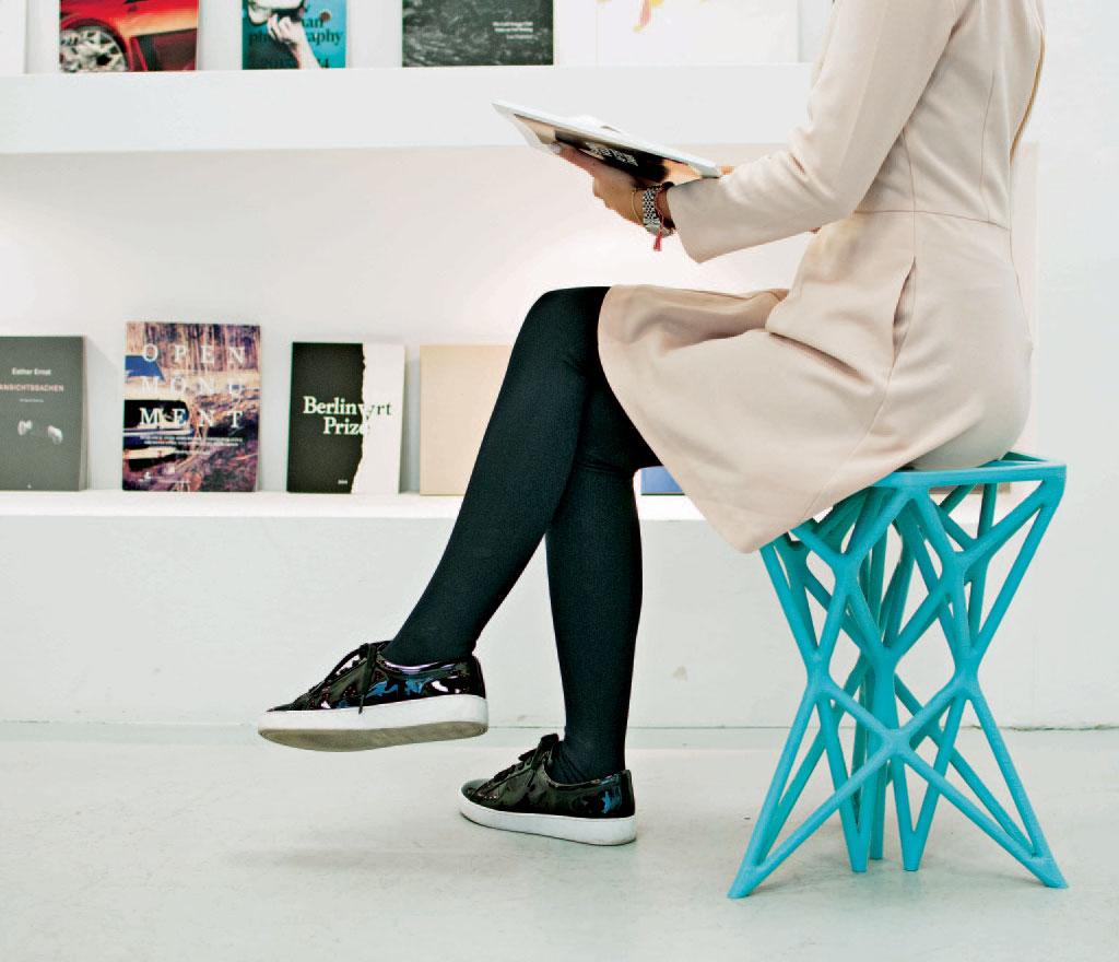 Ocke_stool
