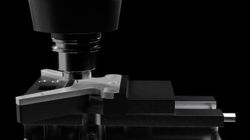 CNC-machine-softjaw