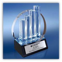 EnvisionTEC-CEO-award
