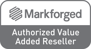 MF-Auth-Value-Reseller-72