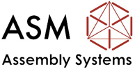 ASM Assembly