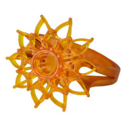 Jewelry-Models