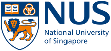 National_University_of_Sing