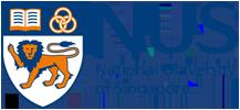 National_University_of_Sing