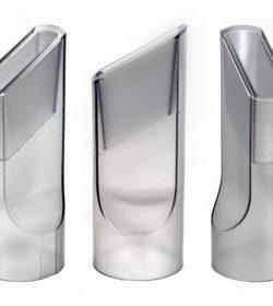 E-Glass-Vacuum-nozzle-WEB
