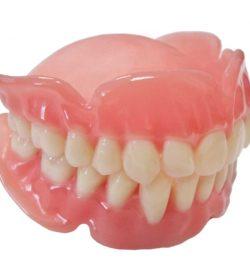 E-denture-main