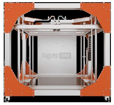 bigrep-one-400x400