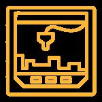 3d-printer-icon