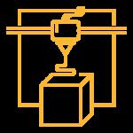 3d-printer-services