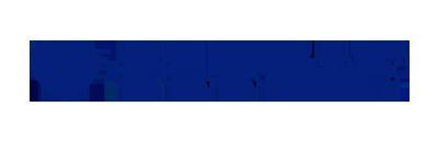Cellink-Logo