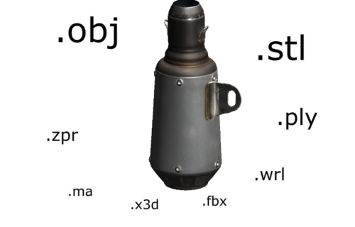 [peel-3d.com][579]Step3800x640