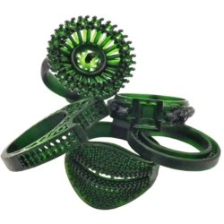 Epic-Rings-Jewelry-Web-1024x873