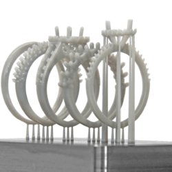 cDLM-QView-Fast-3D-Print-1024x604