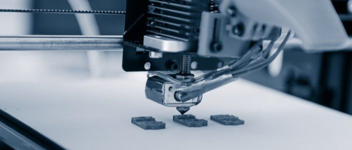 How 3D Printing can benefit you