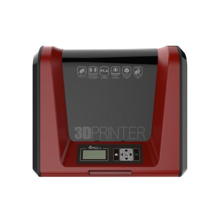 Da-Vinci-1.0-Pro