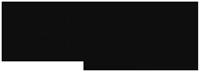 sera p7 logo