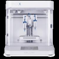BIO X 3d printer