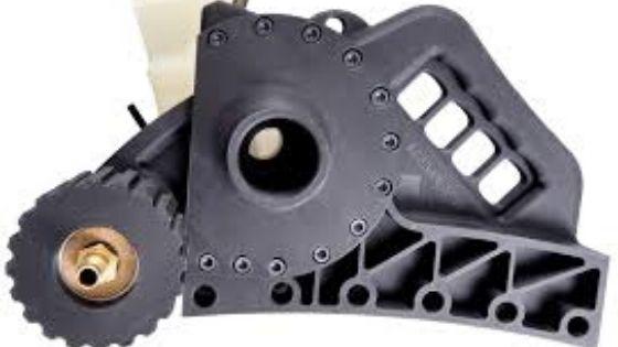 3d-printed-industrial-tooling