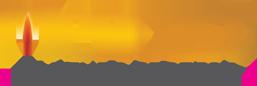 Mencast Logo