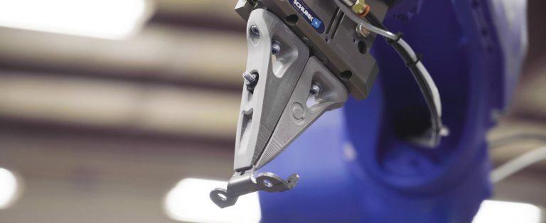 metal-3d-printing-applications