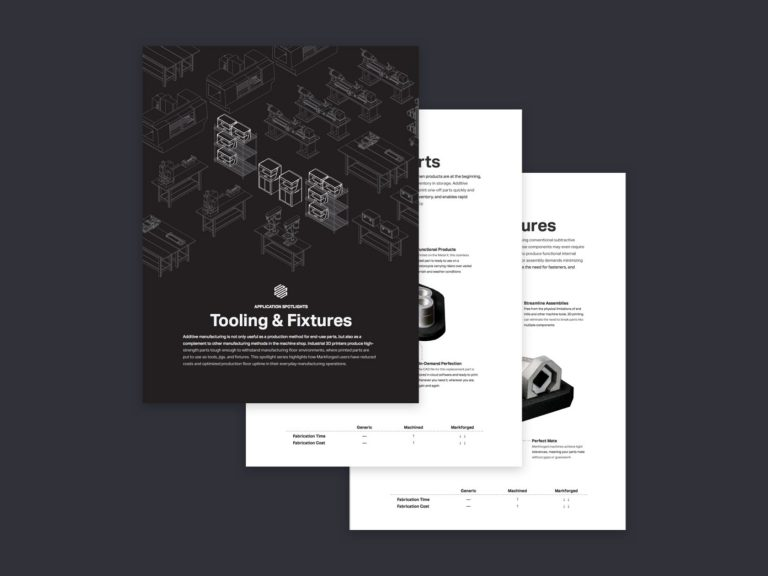 3d-printed-tooling-and-fixtures-white-paper
