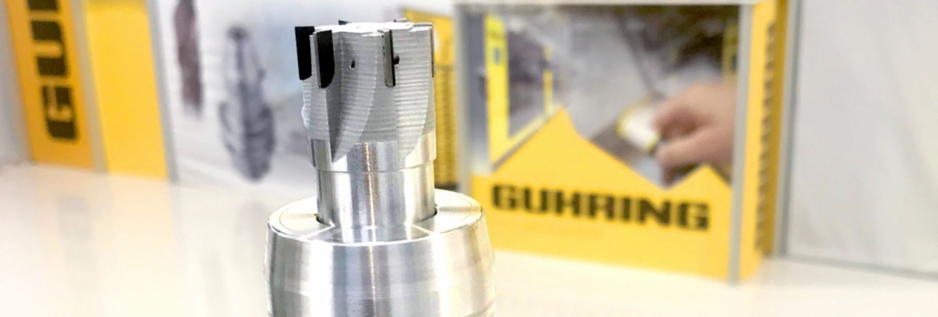 guhring-uk-openeing-new-revenue-streams-with-additive-manufacturing