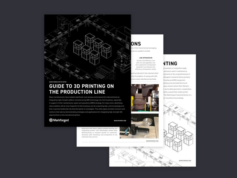 guide-to-3d-printing-on-the-production-line