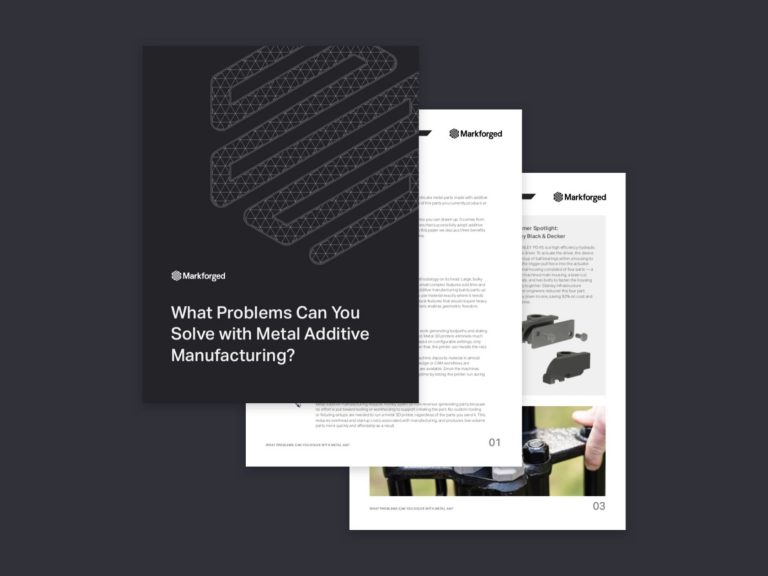 what-problems-can-you-solve-with-metal-additive-manufacturing